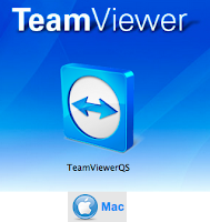 http://download.teamviewer.com/download/TeamViewerQS.dmg